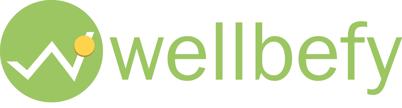 Wellbefy